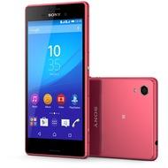Sony Xperia� M4 Aqua, pink