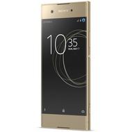 Sony Xperia XA1 - gold