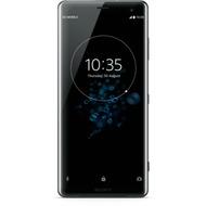 Sony Xperia XZ3, DualSIM, Black