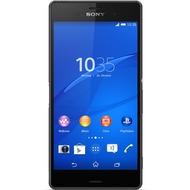 Sony Xperia Z3, schwarz