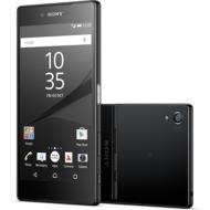 Sony Xperia Z5 Premium, black