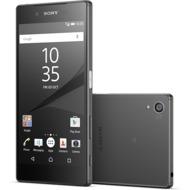 Sony Xperia Z5, schwarz mit Telekom MagentaMobil S Vertrag