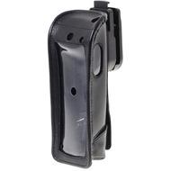 Soryt Ledertasche für Alcatel Mobile Reflexes 100/ 200