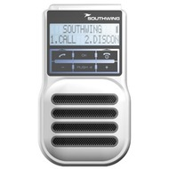 Southwing Bluetooth CarKit SC705