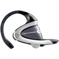 Southwing Bluetooth Headset Neo-507