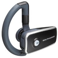 Southwing Bluetooth Headset SH305