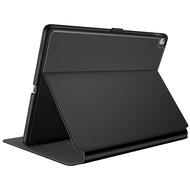 Speck Balance Folio for iPad Pro 12.9 black/ grey