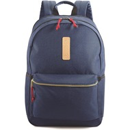 Speck Classic 3 Pointer Backpack navy blue