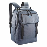 Speck Classic Rick Backpack Charcoal