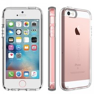 Speck HardCase Speck CandyShell iPhone (5/ 5S/ 5SE) Clear/ Clear