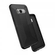 Speck HardCase Speck Presidio Grip Samsung Galaxy S8 Black/ Black