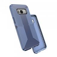 Speck HardCase Speck Presidio Grip Samsung Galaxy S8 Marine Blue/ Twilight Blue