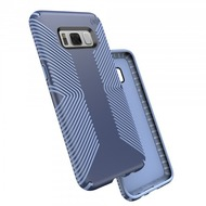 Speck HardCase Speck Presidio Grip Samsung Galaxy S8 Plus Marine Blue/ Twilight Blue