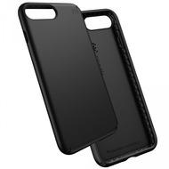 Speck HardCase Speck PRESIDIO iPhone (7) Plus BLACK/ BLACK
