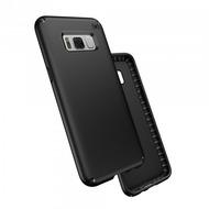 Speck HardCase Speck Presidio Samsung Galaxy S8 Black/ Black