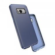 Speck HardCase Speck Presidio Samsung Galaxy S8 Marine Blue/ Twilight Blue