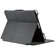 """Speck HardCase StyleFolio FLEX für Universal Tablet 9-10.5"""", schwarz/ grau/ schwarz"""