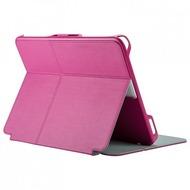 """Speck HardCase StyleFolio FLEX für Universal Tablet 9-10.5"""", pink/ grau"""