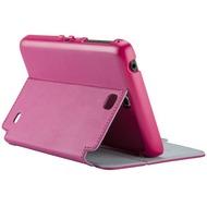 Speck HardCase StyleFolio für Samsung Galaxy Tab 4 7.0, pink