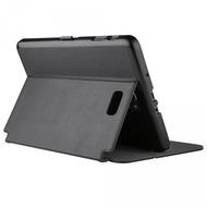 Speck HardCase Speck StyleFolio Samsung Galaxy Tab A 10.1 Black/ Slate Grey