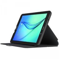 Speck HardCase Speck StyleFolio Samsung Galaxy Tab E 9.6 Black/ Slate Grey