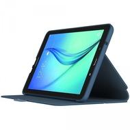 Speck HardCase Speck StyleFolio Samsung Galaxy Tab E 9.6 Marine Blue/ Twilight Blue