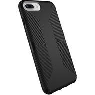 Speck Presidio Grip für iPhone 8/ 7/ 6S Black/ Black