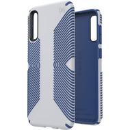 Speck Presidio Grip für Samsung A50 Grey/ Blue