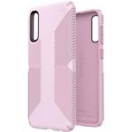 Speck Presidio Grip für Samsung A50 Pink/ Pink
