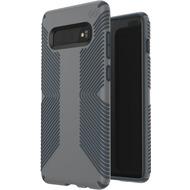 Speck Presidio Grip für Samsung Galaxy S10+ Black/ Black
