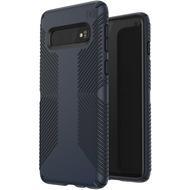 Speck Presidio Grip für Samsung Galaxy S10 Blue/ Black