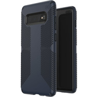 Speck Presidio Grip für Samsung Galaxy S10+ Blue/ Black