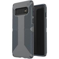 Speck Presidio Grip für Samsung Galaxy S10 Grey/ Grey