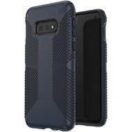 Speck Presidio Grip für Samsung Galaxy S10e Blue/ Black
