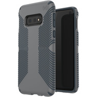 Speck Presidio Grip für Samsung Galaxy S10e Grey/ Grey