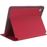 "Speck Presidio Pro Folio für iPad Pro 11"" Gen 2. Red/ Red"