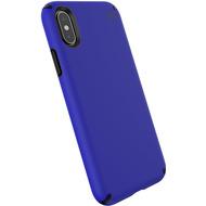 Speck Presidio Pro für iPhone XS/ X Blue/ Black