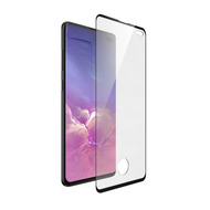 Speck ShieldView Glass für Samsung Galaxy S10+ Clear