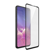 Speck ShieldView Glass für Samsung Galaxy S10e Clear