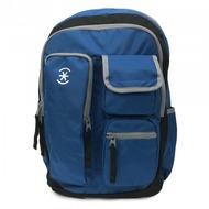 Speck Tasche Speck Backpack Exo Module Blue