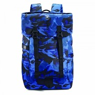 Speck Tasche Speck Backpack Rockhound Oss Blue Painted Camo