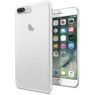 Spigen Air Skin for iPhone 7 Plus soft clear