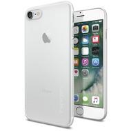 Spigen Air Skin for iPhone 7 soft clear