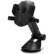 Spigen AP12T KFZ-Halterung for Universal schwarz