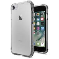Spigen Crystal Shell for iPhone 7 dark crystal