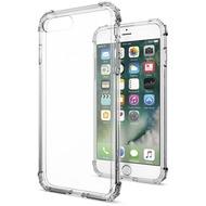 Spigen Crystal Shell for iPhone 7 Plus transparent