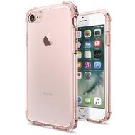Spigen Crystal Shell for iPhone 7 rose