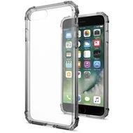 Spigen Crystel Shell for iPhone 7 Plus dark crystal
