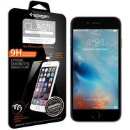 Spigen Display-Schutzglas GLAS.tR SLIM for iPhone 6 Plus/ 6s Plus