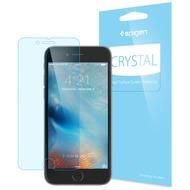 Spigen Film Crystal for iPhone 7 clear